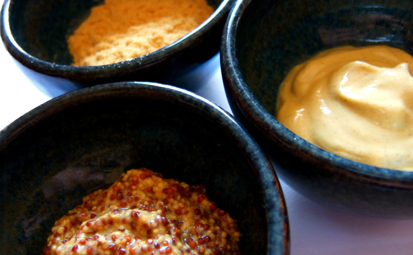 How pests gave us condiments, drugs, and spices | Day 309